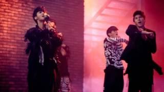 빅스(VIXX) - 저주인형 (VOODOO DOLL) Dance Version MV