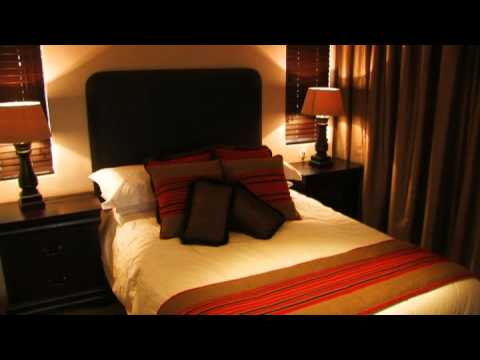 Brown Manor – South Africa Travel Channel 24