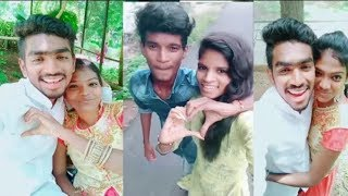Best lover dubsmash collection - Tamil best musically video l video #7 l