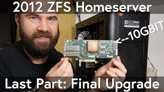 How to set up wyze official rtsp firmware use wyze cams with