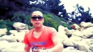 Kino Rankins feat Bidas Solis - Ahi Eh Ahi Eh [[[[Dj Yigax El Musikario Chile]]]]