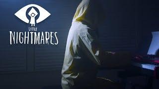 【piano】little nightmares★