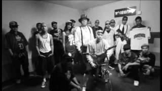 Teaser : เมืองคนบาป - Big Family