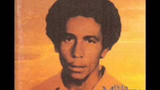 Bob Marley-Songs of Freedom-I'm Still Waiting