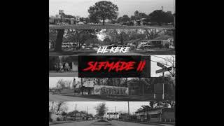 Lil' Keke - I'm From Texas (feat. Slim Thug) - 2018