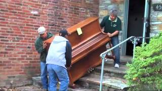 how not to move a piano width=