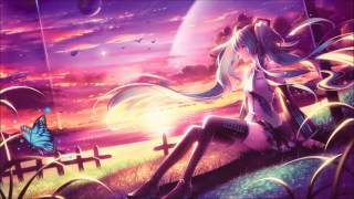 Nightcore-Telephone