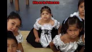 Carlos Suárez   Soy un príncipe v2