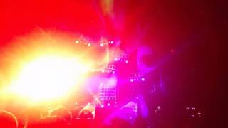 Pretty Lights Live - New New (I Believe in Miracles) - The Gorge - 8/5/2017