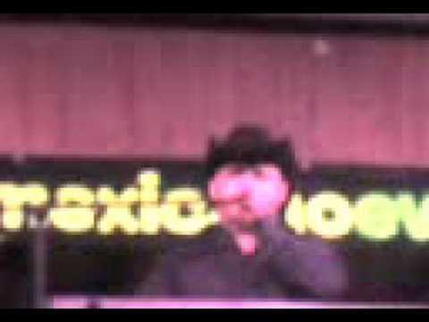 Piel De Angel de Paizas De Guanacevi Letra y Video