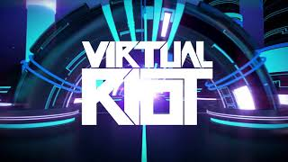 Virtual Riot - Shindeiru (FREE DOWNLOAD)