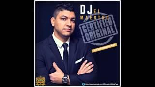 Nha Bubista (ELJI BeatzKilla & Dj Flavio Remix)