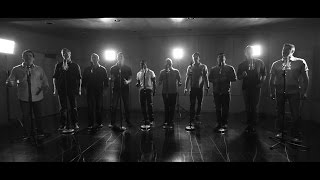 Straight No Chaser - Make You Feel My Love [Official Video]