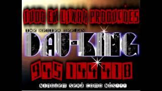 Kuduro Quente Instrumental - Prod  by Dj Dau king(Original Kuduro 945144418)[TUDO EM LINHA PRO TV]]