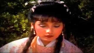 กระบี่เย้ยยุทธจักร 1984  (笑傲江湖 - 葉麗儀 & 葉振棠)