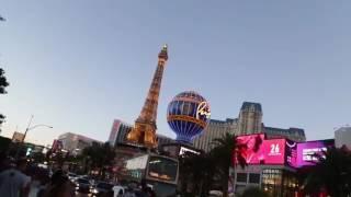 PARTYNEXTDOOR Trailer | omotiz