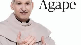 Padre Marcelo Rossi canta Incendeia Minha Alma