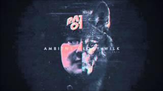 Młody M - Ambitny Młody Wilk (prod. DonDe)