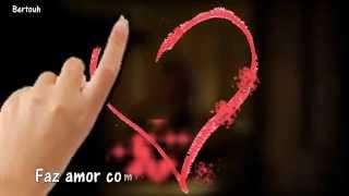 ❤ Roberta Miranda ❤ Faz Amor Comigo ❤ (Letra)
