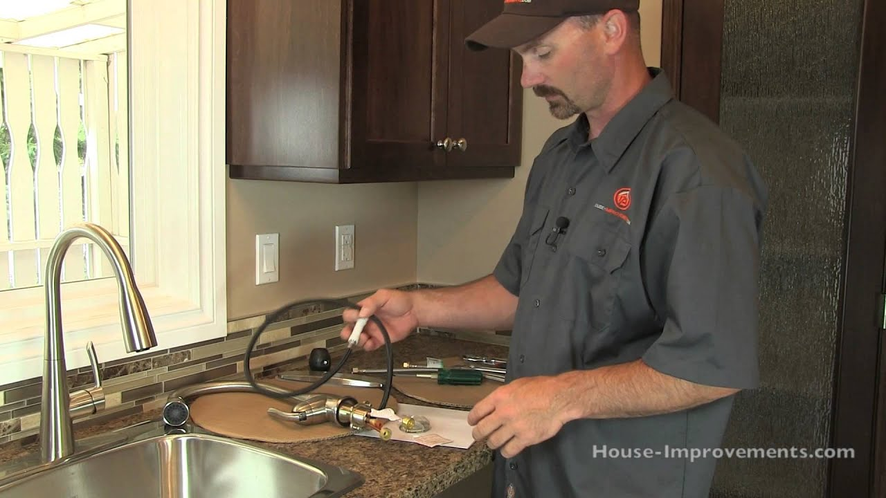 Leak Repair Services Half Moon Bay CA