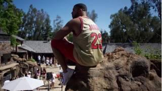 Drake - 4PM in Calabasas w/ Lyrics