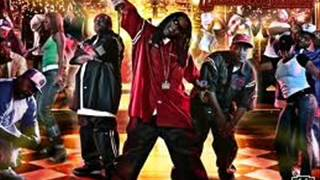 Lil Jon Feat The Black Team - London Bridge Remix [Wild N' Out]