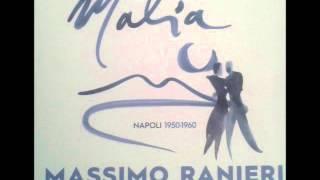 Tu vuo' fa' l'americano - Massimo Ranieri