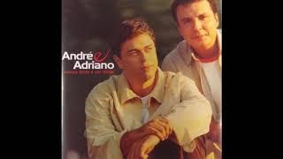 André & Adriano - Vou Gastar Meus 10 Reais