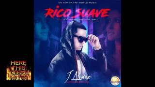 J Alvarez rico suave clean [HereThisCleanMusic]