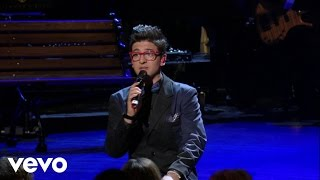 Il Volo - Little Things (Live)