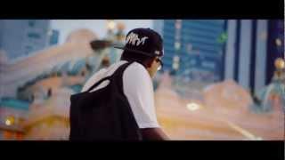 Luccas Carlos no Hip Hop Celebra (Por Raphael Mamberti) [HD]