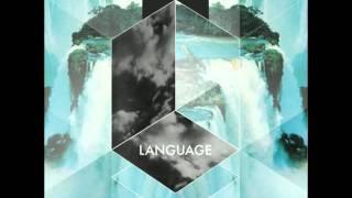 Porter Robinson ft. stilez - Language ( stilez hardstyle bootleg/Remix)