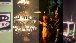 CABECERA MISTERIOS DE ORIENTE Y OCCCIDENTE