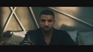Drake - Don't Matter To Me [Official Music Video]