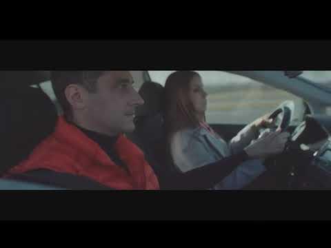 Дети пассажиры Инструктор по вождению