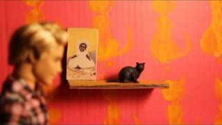 Black Moses Barbie commercial #2 of 3
