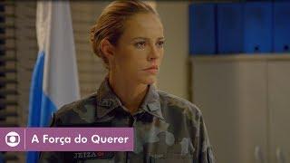 A Força do Querer: capítulo 44 da novela, terça, 23 de maio, na Globo