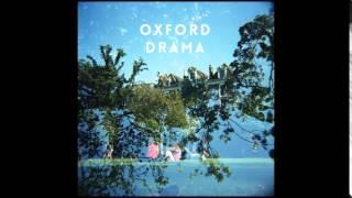 Oxford Drama - Oxford Drama (raw mix)