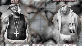 Eminem ft. 50 Cent - Till I Collapse (REMIX)