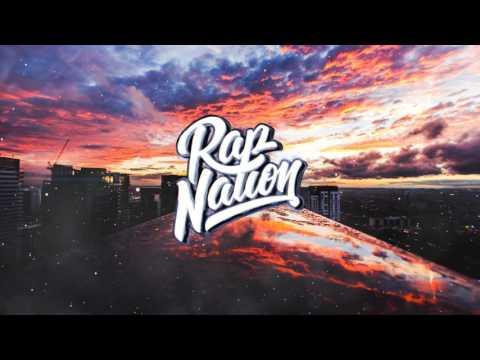 Joey Bada$$ - Legendary (feat. J. Cole)
