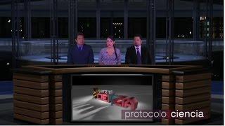 Protocolo Ciencia 10 Nanotecnología