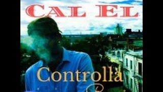 Controlla- Drake - Remix by Cal El
