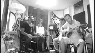 Pop Soul Funk - Louco por ti (João Pedro Pais)