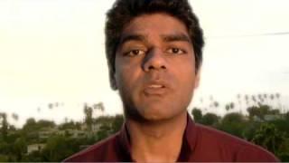 Raj Patel on The Value of Nothing