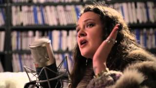 LOLO - Not Gonna Let You Walk Away - 1/22/2016 - Paste Studios, New York, NY