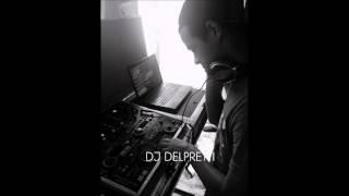 Rita ora -Poison (Dj Delpretty Remix)