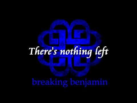 breaking-benjamin-without-you-lyrics-hq-xxlyricsvictorxx