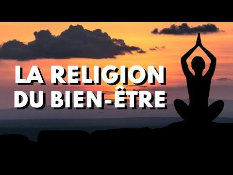 Les nouvelles spiritualités : la FIN des religions ???