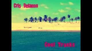 Cris Delanno - The Best Of My Love (Emotions)  Bossa Nova Version