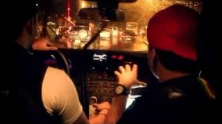 Nuevo Video Latin Dreams 2011 - Ya La Encontre Hd Oficial